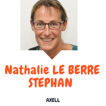 coworkeuse nathalie axell